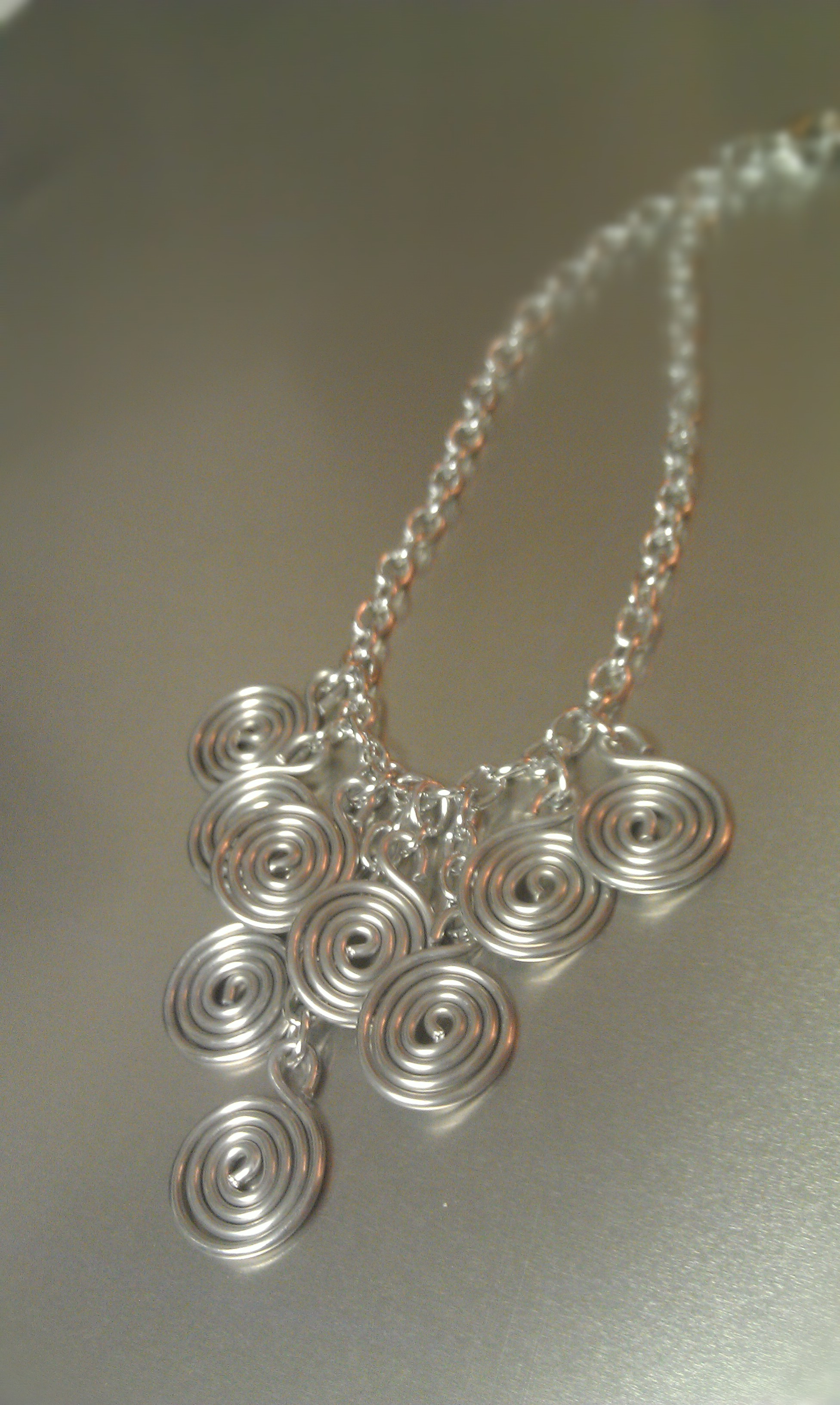 WIRE WORKS AND KEARA DESIGNS